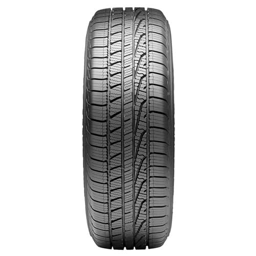 Neumaticos GOODYEAR ASSURANCE  WEATHERREADY 225/65 R17 102H Mini Foto 2