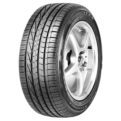 EAGLE  EXCELLENCE 175/65 R14