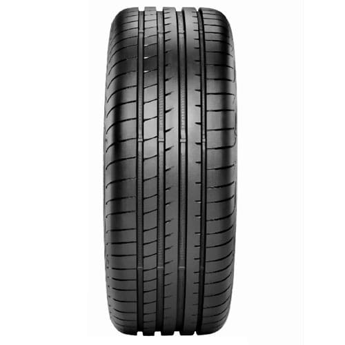 Neumaticos GOODYEAR EAGLE  F1 ASYMMETRIC 3 255/35 R19 96Y Mini Foto 2