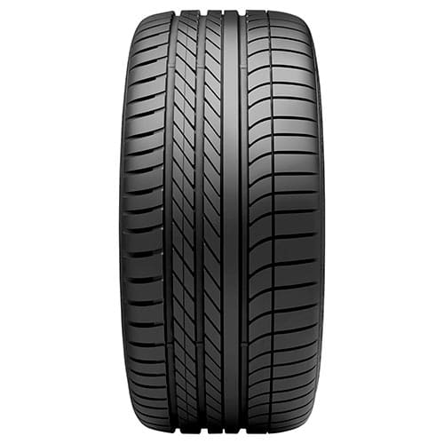 Neumaticos GOODYEAR EAGLE  F1 ASYMMETRIC ROF 225/40 R19  Mini Foto 2