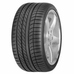 EAGLE  F1 ASYMMETRIC ROF 225/40 R19