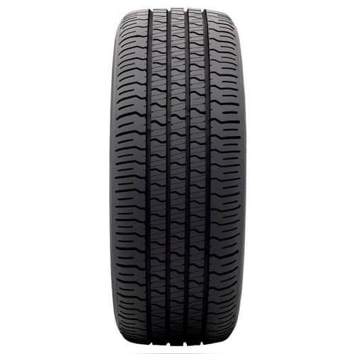 Neumaticos GOODYEAR EAGLE  GT II 285/50 R20 111H Mini Foto 2