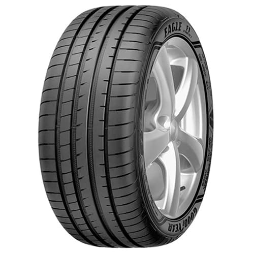 GOODYEAR EAGLE   285/50 R15 111H Mini Foto 1