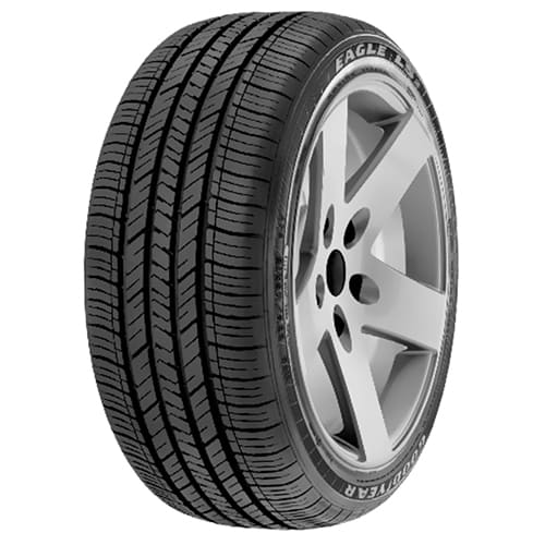 Neumaticos GOODYEAR EAGLE  LS2 ROF 225/55 R17 97V Mini Foto 1