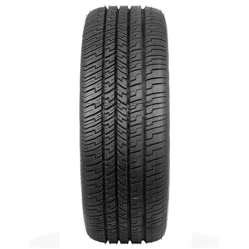 Neumaticos GOODYEAR EAGLE  RSA 255/50 R20 104V Mini Foto 2