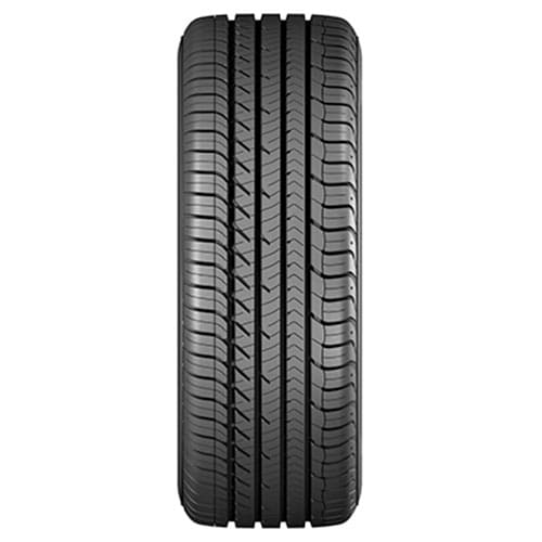 Neumaticos GOODYEAR EAGLE  SPORT AS 245/45 R20  Mini Foto 2