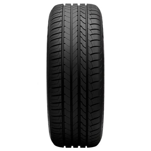 Neumaticos GOODYEAR EFFICENT  GRIP ROF 245/45 R19 102Y Mini Foto 2