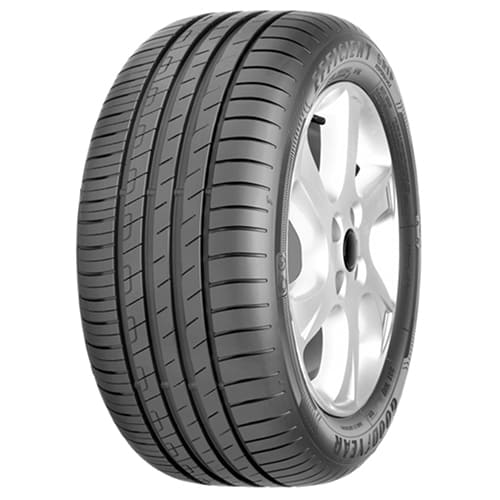 Neumaticos GOODYEAR EFFICIENTGRIP  PERFORMANCE 205/55 R16 91W Mini Foto 1