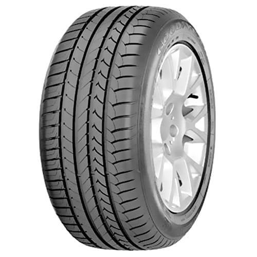 Neumaticos GOODYEAR EFFICIENTGRIP  ROF 255/40 R19 100Y Mini Foto 1