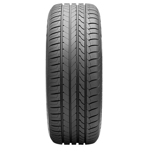 Neumaticos GOODYEAR EFFICIENTGRIP  ROF 255/40 R19 100Y Mini Foto 2