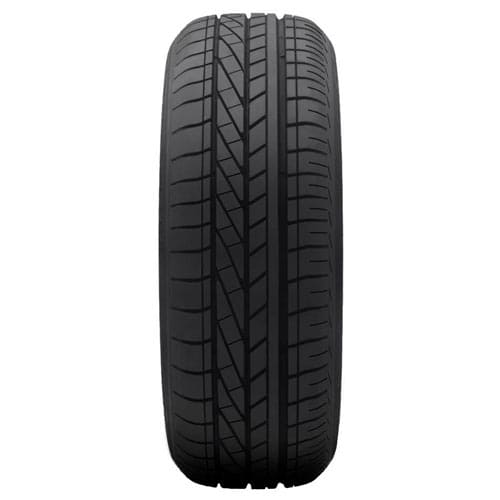 GOODYEAR EXCELLENCE  ROF 245/45 R18 96Y Mini Foto 2