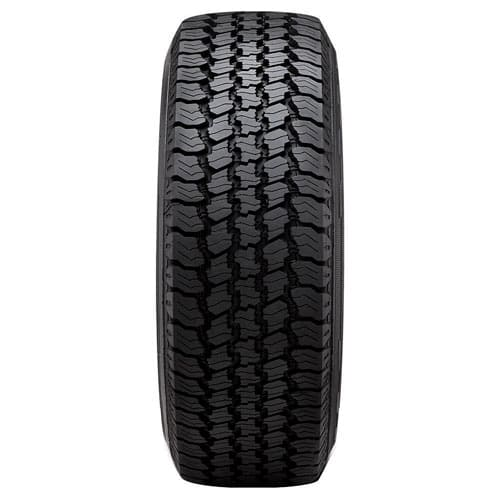 Neumaticos GOODYEAR WRANGLER  ARMORTRAC 265/70 R17 121/118S Mini Foto 2