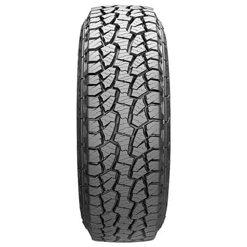 Neumaticos HANKOOK DINAPRO AT  RF10 245/75 R16 120/116S Mini Foto 2