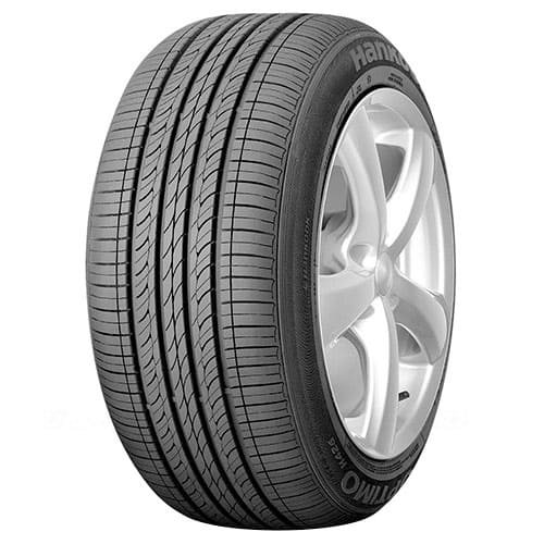 Neumaticos HANKOOK Optimo  H426 185/60 R15 84H Mini Foto 1