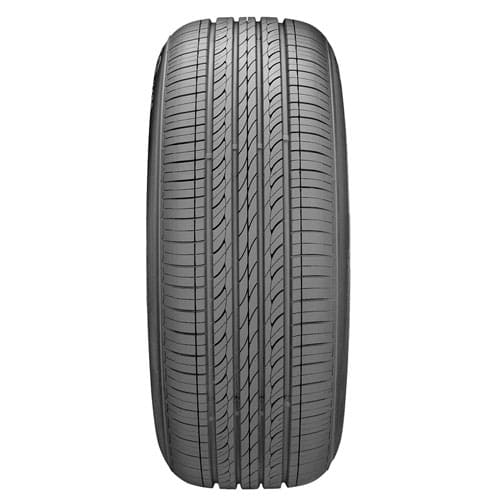 Neumaticos HANKOOK Optimo  H426 185/60 R15 84H Mini Foto 2