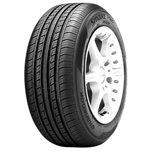 Neumaticos HANKOOK OPTIMO  H429 155/70 R12 77T Mini Foto 1