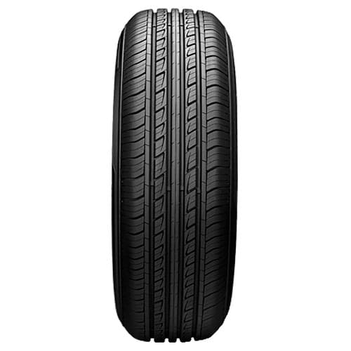 Neumaticos HANKOOK OPTIMO  H429 155/70 R12 77T Mini Foto 2