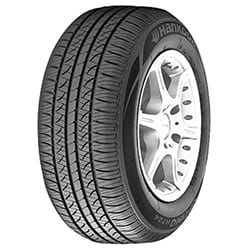 Optimo  H724 175/70 R13 82T