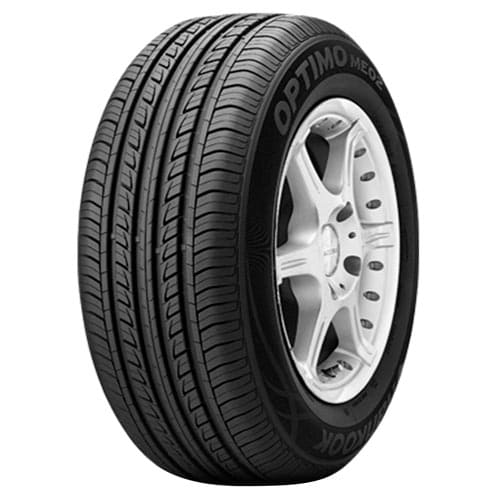 Neumaticos HANKOOK OPTIMO  K424 195/60 R15  Mini Foto 1