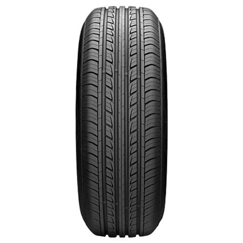 Neumaticos HANKOOK OPTIMO  K424 195/60 R15  Mini Foto 2