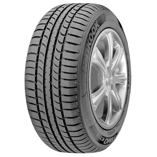 Neumaticos HANKOOK OPTIMO  K715 155/65 R14 75T Mini Foto 1