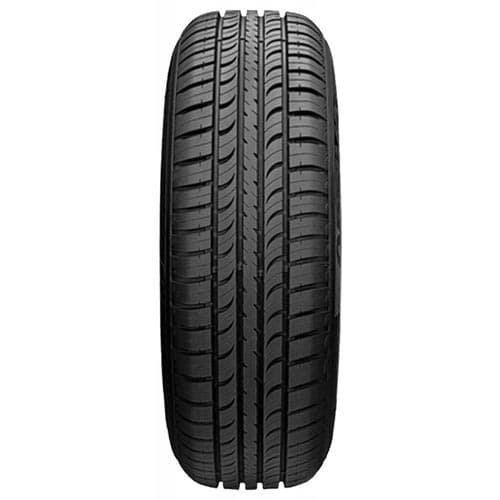 Neumaticos HANKOOK OPTIMO  K715 155/65 R14 75T Mini Foto 2