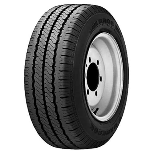 HANKOOK Radial  RA08 195/70 R15 104/102R Mini Foto 1