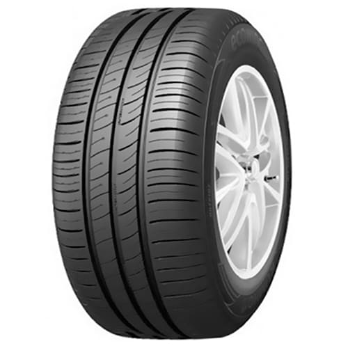 KUMHO ECOWING ES01  KH27 195/50 R16 H Mini Foto 1