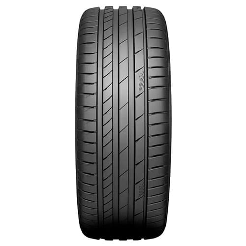 Neumaticos KUMHO ECSTA  PS71 225/50 R17 98W Mini Foto 2