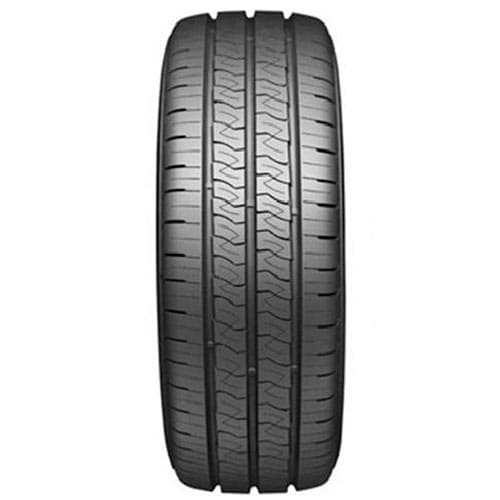 Neumaticos KUMHO PORTRAN  KC53 225/70 R15  Mini Foto 2