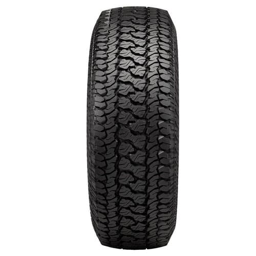 Neumaticos KUMHO ROAD VENTURE  AT51 265/75 R16  Mini Foto 2