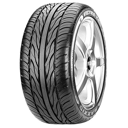 MAXXIS VICTRA  MA-Z4S 285/45 R22 114V Foto 1