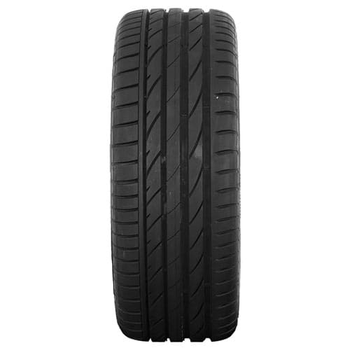 MAXXIS VICTRA  VS-5 275/35 R19 100Y Mini Foto 2