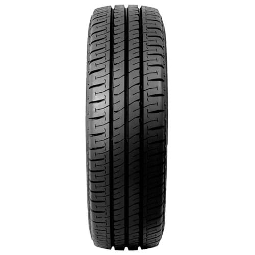 Neumaticos MICHELIN AGILIS   215/70 R15 109/107S Mini Foto 2
