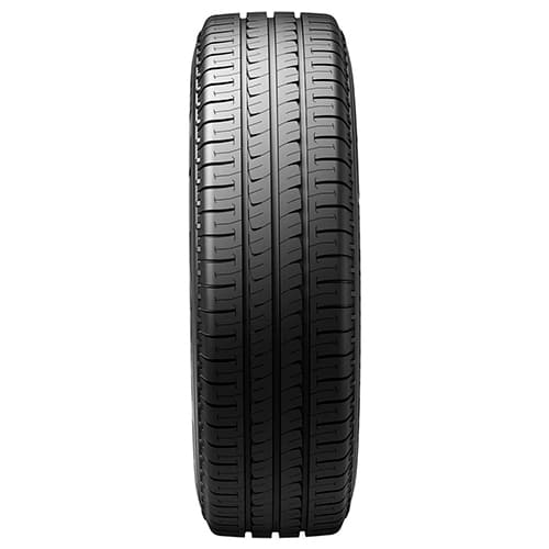 Neumaticos MICHELIN AGILIS  PLUS 195/75 R16 107R Mini Foto 2