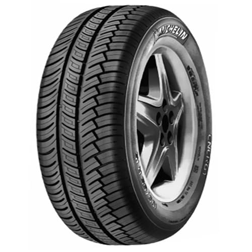 Neumaticos MICHELIN ENERGY  E3 B1 155/65 R14 75T Mini Foto 1