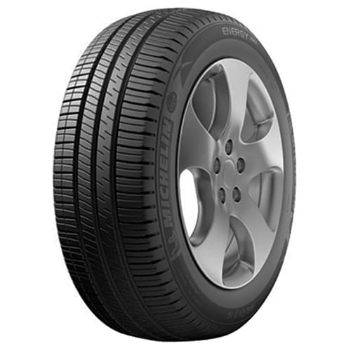 MICHELIN ENERGY  XM2 165/70 R13 79T Mini Foto 1