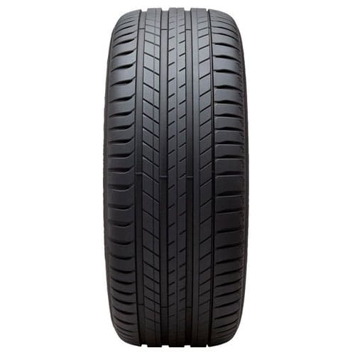 Neumaticos MICHELIN LATITUDE  SPORT 3 295/35 R21 107Y Mini Foto 2