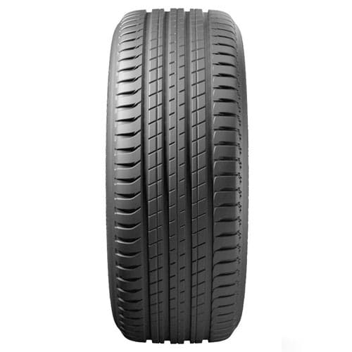 Neumaticos MICHELIN LATITUDE  SPORT 3 ZP 245/50 R19 105W Mini Foto 2