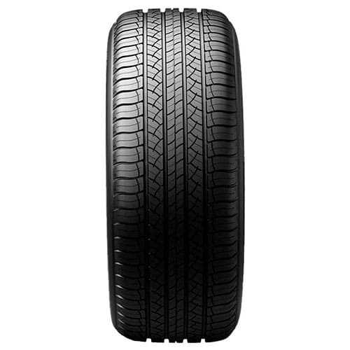 Neumaticos MICHELIN LATITUDE  TOUR HP 265/45 R21 104W Mini Foto 2