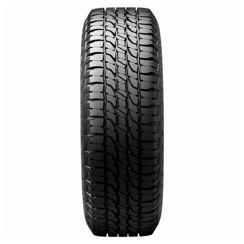 Neumaticos MICHELIN LTX  FORCE 265/60 R18 110H Mini Foto 2