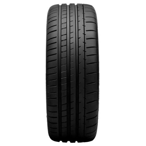 Neumaticos MICHELIN PILOT  SUPER SPORT 245/35 R20 95Y Mini Foto 2