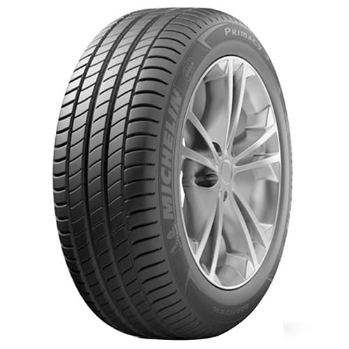 Neumaticos MICHELIN PRIMACY  3 ZP 245/40 R19 98Y Mini Foto 1