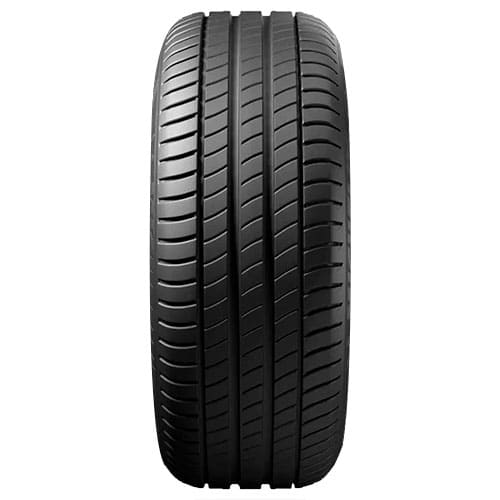 Neumaticos MICHELIN PRIMACY  3 ZP 205/55 R17 91W Mini Foto 2
