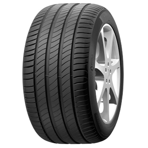 MICHELIN PRIMACY  4 235/50 R18 97V Mini Foto 1