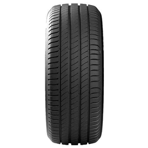 Neumaticos MICHELIN PRIMACY  4 235/50 R18 97V Mini Foto 2