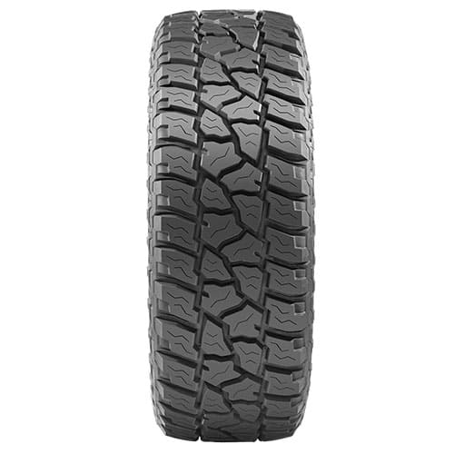 MICKEY THOMPSON BAJA  ATZ P3 305/70 R16 124/121Q Foto 2
