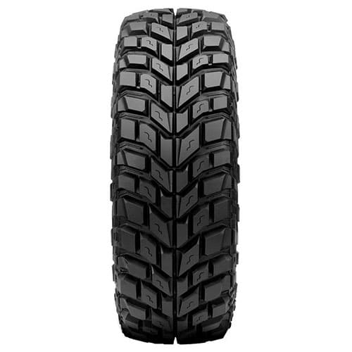 Neumaticos MICKEY THOMPSON BAJA  CLAW TTC 31/10.5 R15 109Q Mini Foto 2
