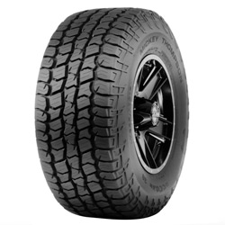 DEEGAN 38  AT 245/70 R16 118/115R