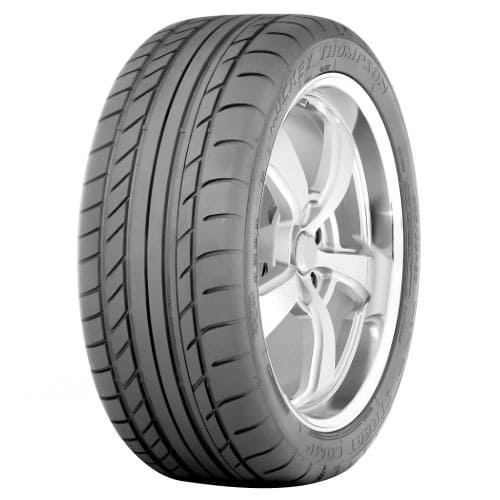 Neumaticos MICKEY THOMPSON   STREET COMP 285/35 R19 99Y Mini Foto 1
